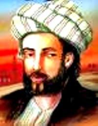Abu Nawas Penyair Religius yang Humoris